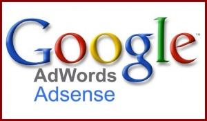 google-adwords-adsense
