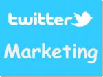 フォローマティックXY購入特典のツイッターマーケティングで稼ぐ方法