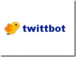 フォローマティックXY特典サイトおすすめのBOT登録ツール!
