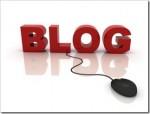 フォローマティックXY特典を使ってブログにアクセスを集める方法
