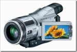 フォローマティックXY特典は画像や動画を利用してリツイートを増やす!