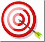 フォローマティックXY特典サイトが考える購入までの6ステップ