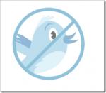 フォローマティックXY特典サイトが考えるTwitter凍結基準まとめ