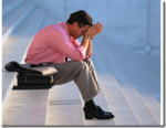 フォローマティックXY特典『痛みを解決することがビジネスの基本』
