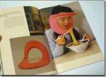 フォローマティックXY特典『アイディアを生み出すためのインプット』