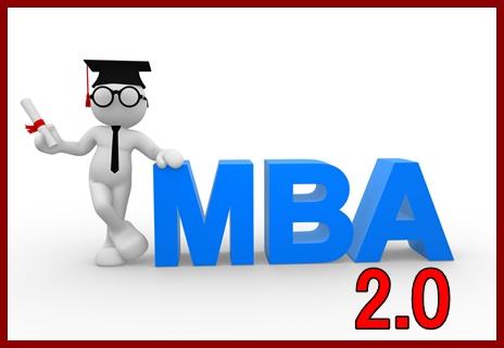 アフィリエイトフォーミュラのMr.NさんとスイクンさんのMBA2.0が再募集に!