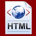 HTML画像フリー
