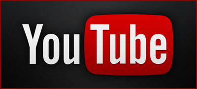 細かな設定の裏ワザ的な方法も ... : 教材 動画 : すべての講義