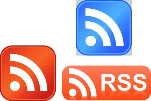 RSS画像