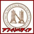アフィリペディアmR.N