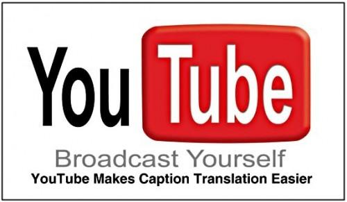 youtubeようつべ