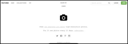 海外写真サイト2