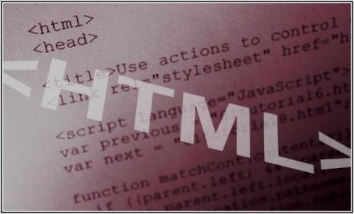 htmlタグ画像バナー