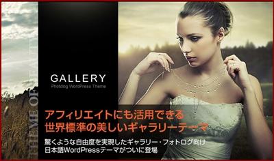 Gallerytcd