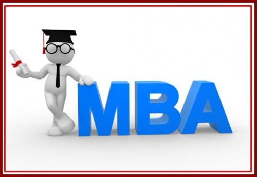 MBAアフィリエイトフォーミュラ