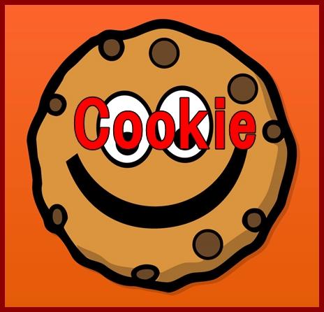 クッキーCookieアフィリエイト