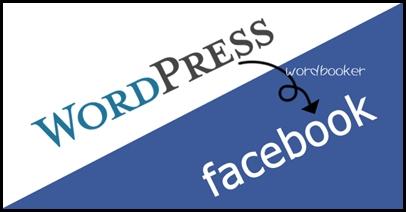 facebookプラグイン