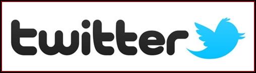 「ツイッター ロゴ」の画像検索結果