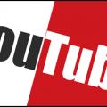 youtubebana