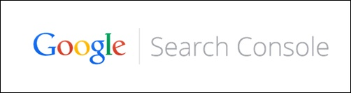 googleserch
