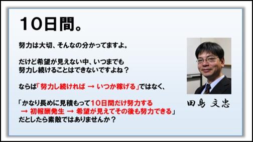 田島文忠フィードマティック